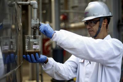 No se asoma mejoría a caída de precios de etanol y biodiésel