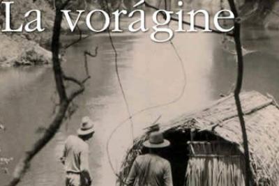 Un recorrido sonoro por la literatura colombiana