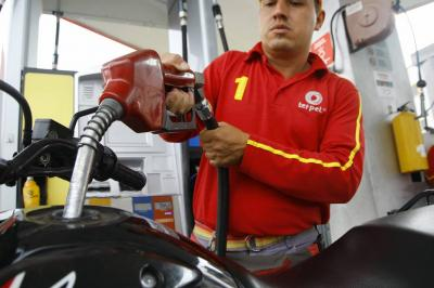 La gasolina podría subir otros $250 al cierre de 2018