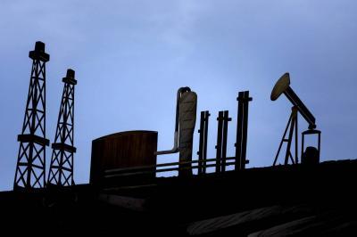 Proyecto de ley afectaría recursos de regalías para Santander