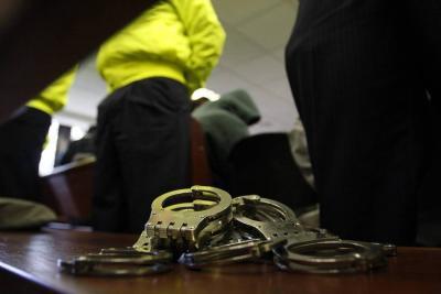 Fiscalía captura a Gobernador de San Andrés por corrupción