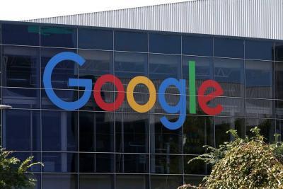Google anunció el cierre Google+ por error de seguridad