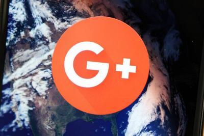 Los desarrolladores de Google no han descartado que su red, Google+, se convierta en una aplición móvil.