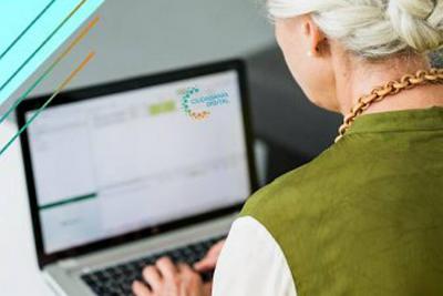 Las jornadas de formación y certificación de ciudadanía digital se realizará en octubre en Bucaramanga, Zapatoca y Ocamonte.