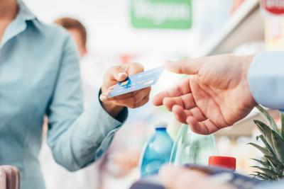 Seminario internacional en la UNAB sobre derechos del consumidor