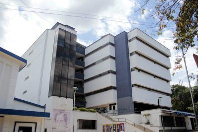 Así buscan modernizar la Biblioteca Gabriel Turbay en Bucaramanga
