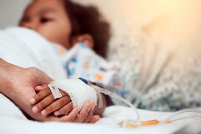 En riesgo vida de un menor en Santander por demora en entrega de medicamentos