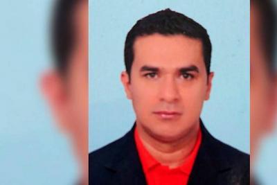 Confirman nuevo secuestro en zona de El Catatumbo