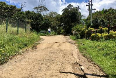 Asignados recursos de Isagén para proyecto Socorro-Páramo