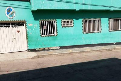 Cuentas bancarias de un colegio en Santander fueron saqueadas