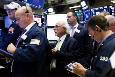 Dólar llegó a su nivel más alto del año, ganando $32,7