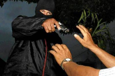Este año han sido asesinadas 15 personas en Puerto Berrío, lo cual significa un descenso del 50% en homicidios.