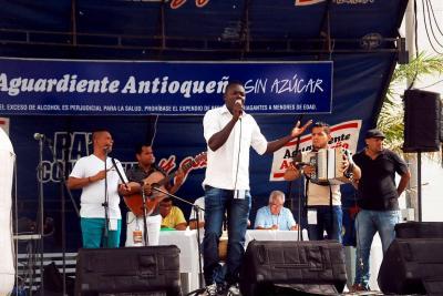 Pese al recorte de presupuesto, habrá Festival Vallenato