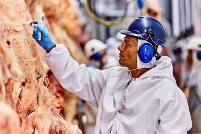Según la Unión Nacional de Asociaciones Ganaderas de Colombia, Unaga, el nuevo foco de aftosa, sin lugar a dudas, afectará las exportaciones de carne colombiana al cierre de 2018.