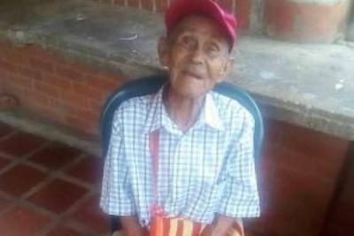 Indignación por agresión que llevó a morir a un anciano de 100 años