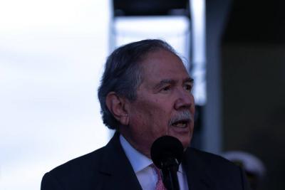 Buscan tumbar participación de Mindefensa en proceso de la JEP
