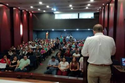 Vendedores de carne de Bucaramanga no podrán cumplir con norma sanitaria