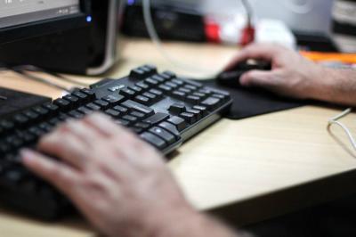 Comercio electrónico, una obligación para los emprendedores