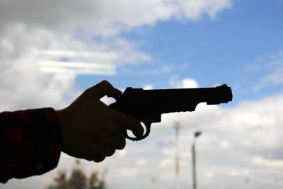 Estudiante colombiana fue asesinada a tiros en Costa Rica