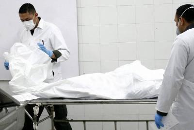 Dos hombres murieron tras ser apuñalados en Piedecuesta y Floridablanca