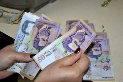Debate del salario arrancará dos puntos encima de la inflación