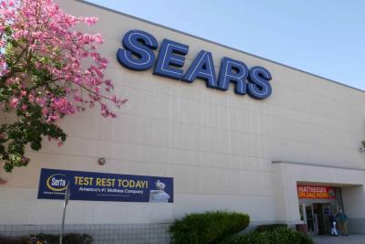 Sears se declaró en quiebra para iniciar un plan comercial que salve la compañía