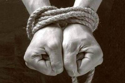El secuestrador fue entregado a las autoridades ecuatorianas que han abierto investigaciones por los delitos de violación y secuestro.