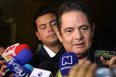 Vargas Lleras lidera la bancada más fuerte dentro del Congreso