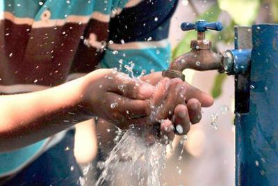 Piedecuestana lanza campaña para promover el ahorro del líquido vital