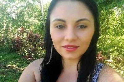 Condenan a 20 años y 10 meses a asesino de profesora en Santander