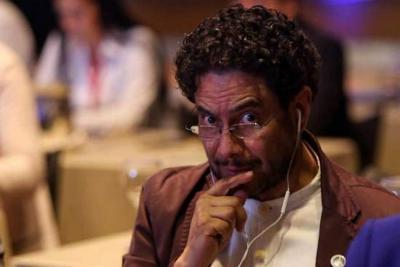 Absolvieron al senador Iván Cepeda en caso de manipulación de testigos