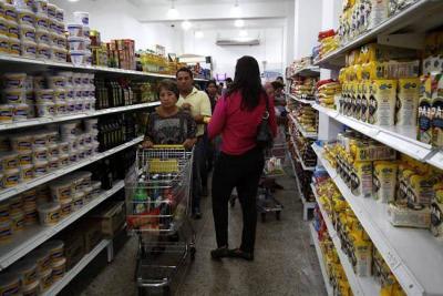 El 60% de los comerciantes confían en repunte de ventas en Santander