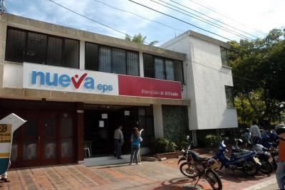 Adulta mayor denuncia negligencia médica en Bucaramanga