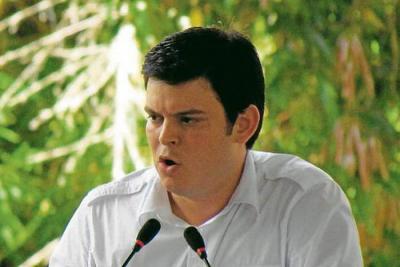 Procuraduría citó a juicio a exgobernador de Córdoba, Alejandro Lyons