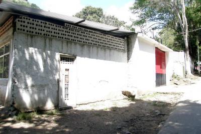 Presunta asesina de recicladora en Bucaramanga fue enviada a un centro psiquiátrico