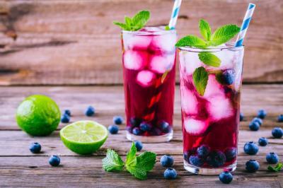 Mocktails, la tendencia en coctelería con cero licor