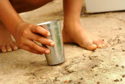 Hay inquietudes por la proliferación de moscas en Girón