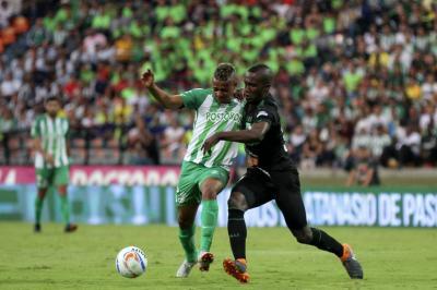 Once clubes siguen 'con vida' en la Primera División del fútbol nacional
