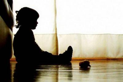 Icbf registra 68 casos de violencia infantil cada día