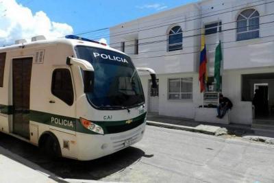 ¿Hay suficiente Policía para Piedecuesta?