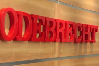 Odebrecht ofreció $96 mil millones al Estado colombiano para reparar daños