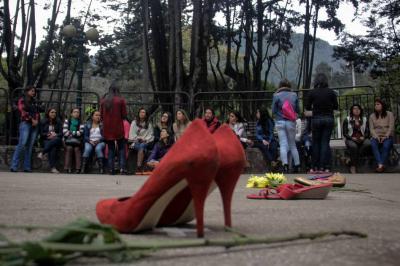 Violación grupal y asesinato de una joven de 16 años conmociona a Italia