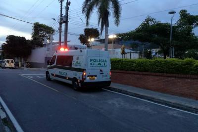 Se redoblarán medidas de seguridad en el municipio