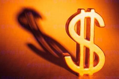 Alza del dólar generará subida del precio de la gasolina y tiquetes aéreos