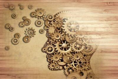 Medicina experimental parece ralentizar el alzhéimer