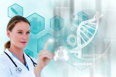 Las innovaciones médicas que han marcado el 2018