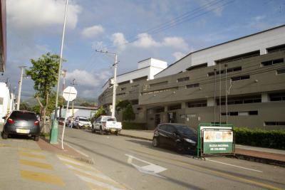 Acusan a dos policías de tortura y homicidio en Bucaramanga