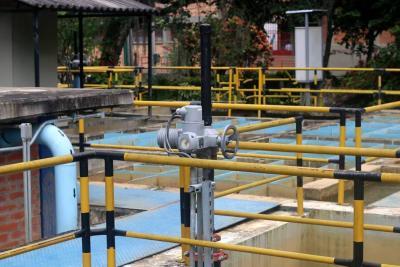 San Gil puede planear inversión de recursos