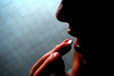 Tras ingerir pastillas, tres menores de edad resultaron intoxicadas en Bucaramanga