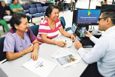 Cooprofesores cumplió 56 años al servicio de la comunidad educativa en el Nororiente Colombiano